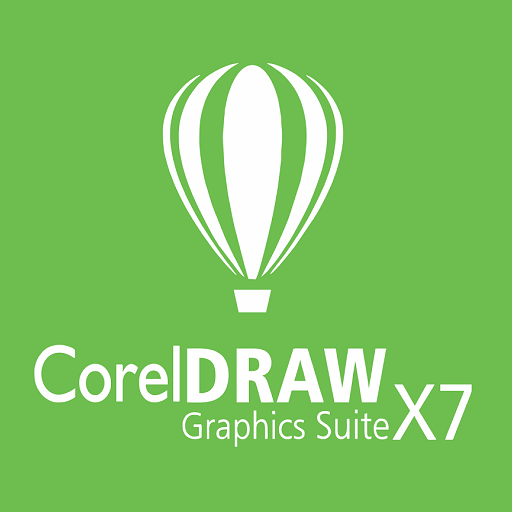 Coreldraw Multiple Choice Question With Answers