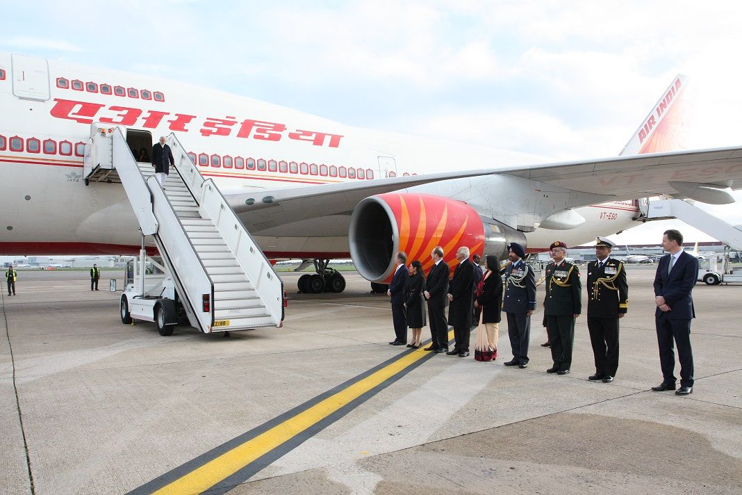 Air_India_One